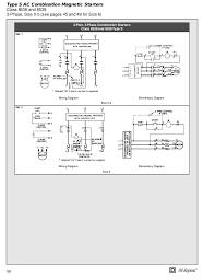 wiring diagram for motor control books u2013 readingrat net