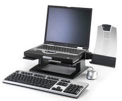 Buy Laptop Desk Best Buy Laptop Stand Laptop Platform For Metal Laptop Stand