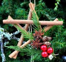 Christmas Outdoor Decorations Star by Image Result For Outdoor Wooden Christmas Decorations To Make