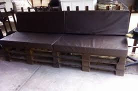 Pallet Bed For Sale Results For Pallet In Other Furniture In South Africa Junk Mail