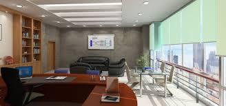 corporate office design ideas home office 1 grupo cp space arquitectura pentagono estudio