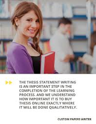 online paper writing service reviews psychology essay writing services teamwestside com understand expected best resume writing services chicago you read reviews to find the top quality psychology essay writing services service with