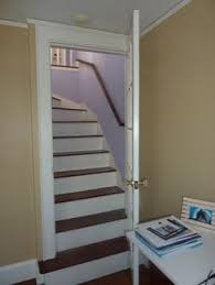 attic stairs from atop attic pinterest attic lofts and