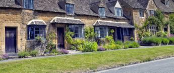 cotswolds cottage manor cottages cotswolds concierge