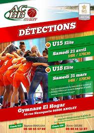 La Rentrée Avec Bureau Vallée Anglet Côte Basque Anglet Basket Archives Anglet Côte Basque Basket
