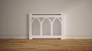 radiator covers best covers in dublin at affordable prices