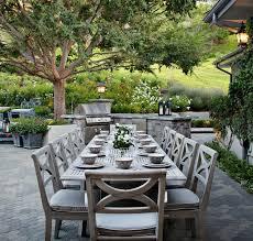 westlake village french provincial traditional patio los