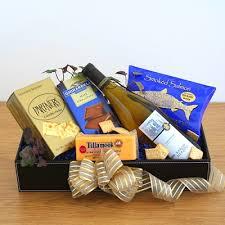 kosher gifts kosher gift baskets gourmet kosher gifts delivered shop florida