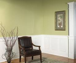 How Do You Pronounce Wainscoting Electrical Audio U2022 View Topic Common Items Which You Didn U0027t Know