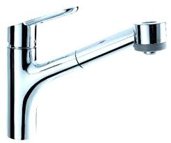 robinet cuisine pliable robinet cuisine rabattable castorama robinet cuisine autres vues
