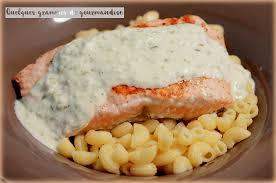 cuisine pavé de saumon pavé de saumon à la plancha sauce au citron