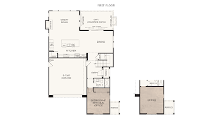 alston now selling new homes in anaheim tri pointe homes