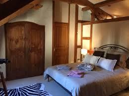 chambres d h es rocamadour chambres d hôtes rocamadour lot sud ouest chambres montvalent