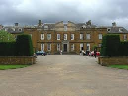 upton house hampshire the national gallery meets great gatsby