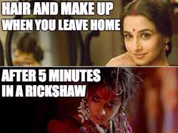 Indian Song Meme - 19 funniest bollywood memes on the internet