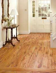 vinyl flooring that looks like wood for bathroom benefit of