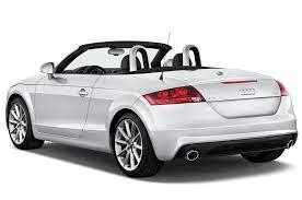 audi convertible 2015 audi tt reviews and rating motor trend