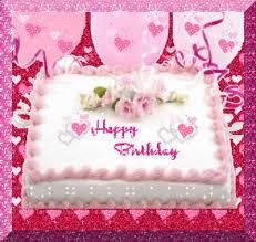 imagenes hermana querida feliz cumpleaños foro de poesía ver tema feliz cumple maricruz hermana querida