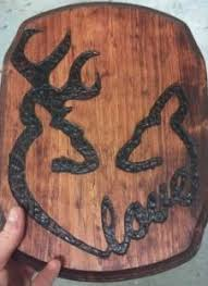 free wood burning patterns download to prepare for a wood burn