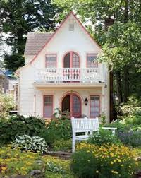 Chautauqua Lake Cottage Rentals by Vacation Rental Properties In Chautauqua Institution Chautauqua