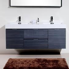 Bathroom Vanity For Small Bathroom Modern Bathroom Vanity For Special Bathroom Design Ideas Atlart