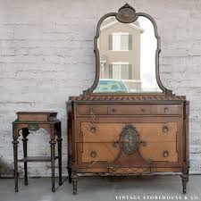 Antique Bedroom Dresser Antique Bedroom Dresser Coryc Me