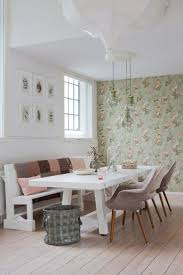 53 best dining room ideas images on pinterest decoration dining pastel room