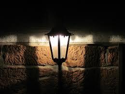 black light outdoor free images night sunlight wall evening lantern reflection