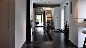 chambre d hote valenciennes chambre d hote valenciennes nouveau chambres d hotes de la laurence