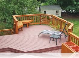 wrap around deck designs outdoor garden amazing rooftop deck design ideas great deck