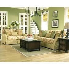 paint color for sage green furniture living room comely image of