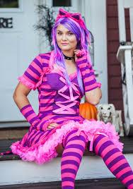 sassy wonderland cat plus costume alice in wonderland plus costumes