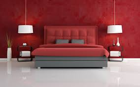 Bedroom Ideas In Red And Black Bedroom Outstanding Red Bedroom Ideas Red Black And Gold Bedroom