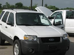06 ford escape ford escape hybrid government auctions governmentauctions