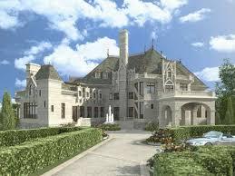 chateau home plans house chateau novella house plan green builder house plans