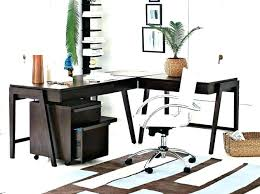 home desks for sale used home office desks used contemporary furniture home office