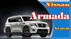 nissan armada 2017 sl for sale 2018 nissan armada 2018 armada nissan 2018 nissan armada sl
