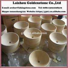 buy top basin stone from trusted top basin stone manufacturers