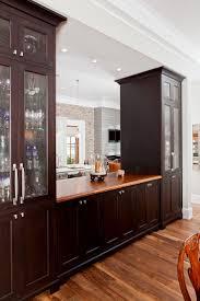 kitchen made cabinets 54 best kitchen cabinets images on pinterest kitchen cabinets