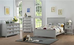 light grey bedroom ideas light grey bedroom ideas hyperworks co
