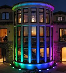42 best led lighting images on home decoration led