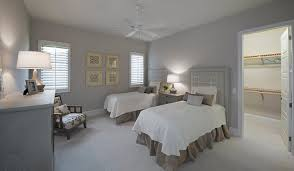 Naples Bedroom Furniture by Interior Stunning Antigua Bedroom Furniture Interiors