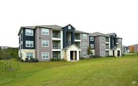 homes with in apartments william cannon apartment homes tx apartment finder