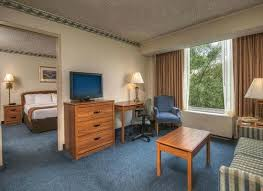 Comfort Inn Sfo Comfort Inn By The Bay 2 1 2 135 Updated 2017 Prices