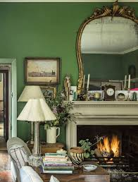 home interiors green bay best 25 country home interiors ideas on country homes