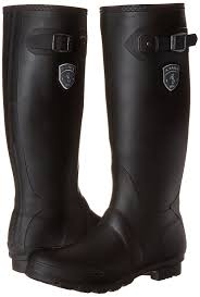womens boots m and m direct amazon com kamik s boot footwear