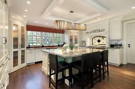 100 gourmet kitchen islands installation gallery best 25