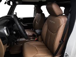 jeep sahara 2017 black 2017 jeep wrangler unlimited dealer serving birmingham and