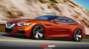 nissan hybrid 2016 2016 nissan gt r hybrid rendered electric vehicle news