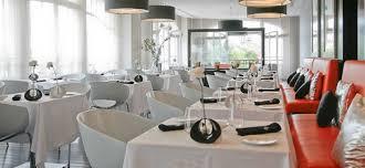 international design hotel lissabon international design hotel in the of lisbon portugal brands